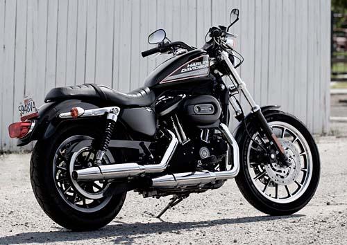 Смерть мотоциклиста: носить или не носить?