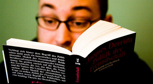 Почему мы верим всему, что читаем...